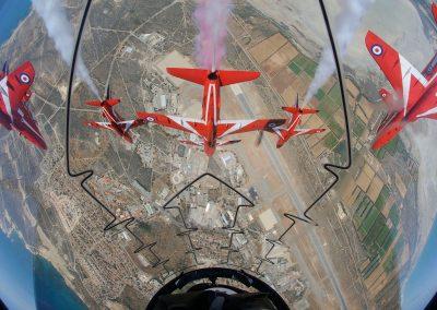 23 FLY ZONE - 2009-05-14 11.02.38