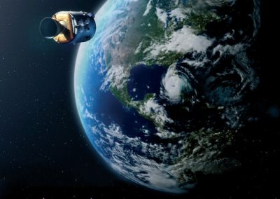 Legend of Apollo 2 v3d:Legend of Apollo